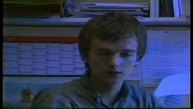 Klip fra Roskilde Lokal TV om RUC's udbud af efteruddannelseskurser til det lokale erhvervsliv