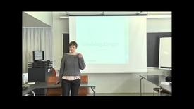 Klyngevejledning 4 - Camilla Schmidt