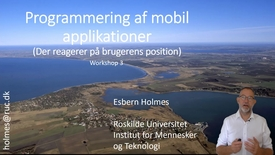 Thumbnail for entry mobil app presentation