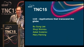 tnc15-11d-applications-that-video