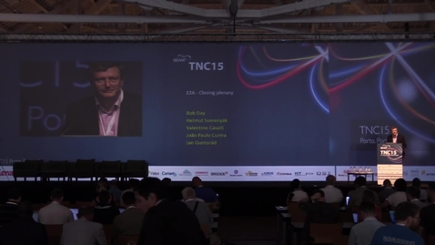 Thumbnail for entry tnc15-12a-closing-plenary-video