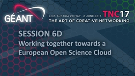 6D - Working together towards a European Open Science Cloud.mp4