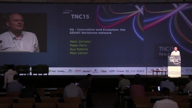 tnc15-9a-innovation-and-evolution-video