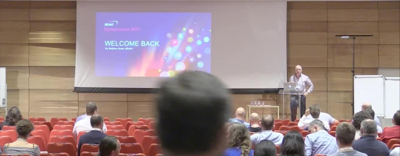 Closing Symposium17