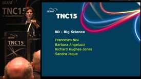 tnc15-8d-big-science-video