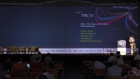 tnc15-10a-the-future-for-video-video
