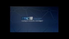 Thumbnail for entry 4C - Cloud Implementations – Delivering cloud services