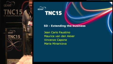 Thumbnail for entry tnc15-5d-extending-the-business-video
