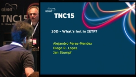 Thumbnail for entry tnc15-10d-whats-hot-in-ietf-video