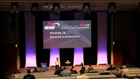 7B - Network architectures.mp4