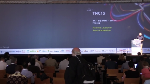 Thumbnail for entry tnc15-3a-big-data-smart-mining-video
