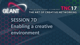 7D - Enabling a creative environment.mp4
