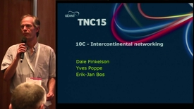 tnc15-10c-intercontinental-video