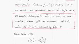 Thumbnail for entry MA 005-Kap.8.3.avi