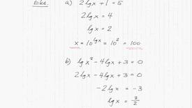 Thumbnail for entry MA 005-Kap.11.3 Likninger med lgx