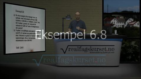 Thumbnail for entry Eksempel 6.8