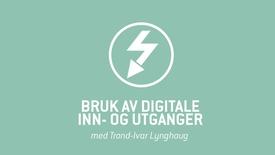 5. Bruk av digitale inn- og utganger.mp4