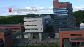 Thumbnail for entry Rekrutteringsfilm-LFT