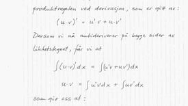 MA 005-Kap.16.2
