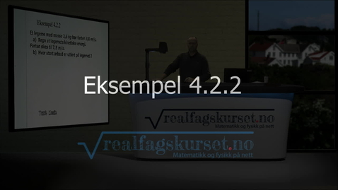 Thumbnail for entry Eksempel 4.2.2