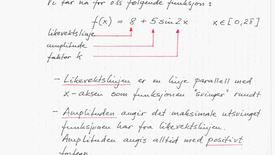 Thumbnail for entry MA 005-Kap.10.4