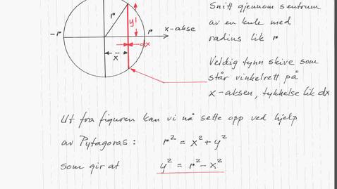 Thumbnail for entry MA 005-Kap.16.5