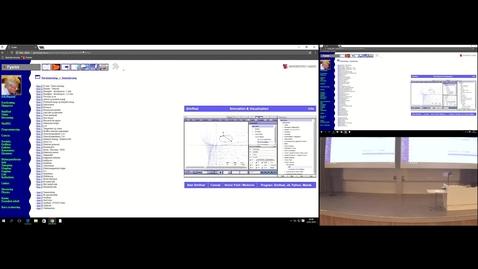 Thumbnail for entry FYS118-G, FYS121-G, FYS122-G - 1/23/2018