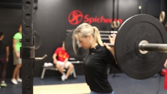 Helse og fitness