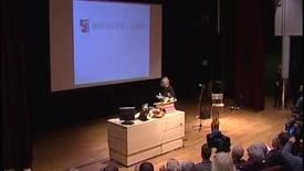 Thumbnail for entry Torunn Lauvdal avslutter