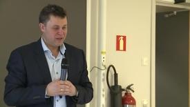 Video- Digital learning strategy - University of South Australia