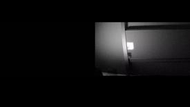 Thumbnail for entry ENE226 - 11/24/2017