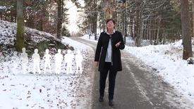 Thumbnail for entry FORSKERPORTRETT: Frøydis N. Vik