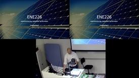 ENE226 - 9/1/2017