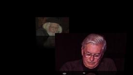 """Thumbnail for entry Tertulia literaria sobre la novela """"Crónica de una muerte anunciada"""" de Gabriel García Márquez"""