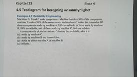 Thumbnail for entry Kapittel 23 4.5-1 Trediagram