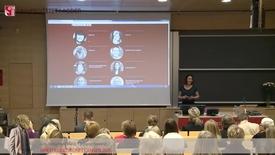 1 - Tellef Inge Mørland - Fylkesordfører