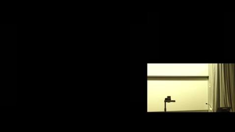 Thumbnail for entry TFL200-2014.02.14