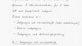 Thumbnail for entry MA 005-Kap.16.1