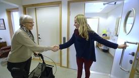 Agder Living Lab Norsk