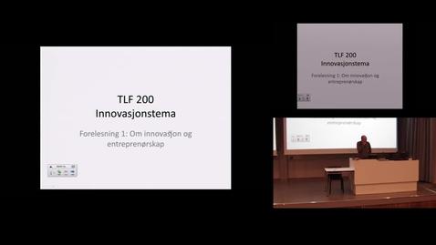 Thumbnail for entry TFL200-2014.02.06