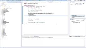 Thumbnail for entry Bruk av Implements