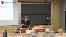 9 - Helle Ingeborg Mellingen
