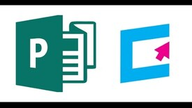 Microsoft Publisher instructions / Laurea Comms.