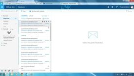 Thumbnail for entry OWA: Poistettujen viestien palauttaminen