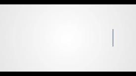 Thumbnail for entry Järjestä tapaaminen - Zoom-ohjevideo