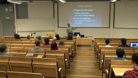 Thumbnail for entry Jävla skitsystem del 2