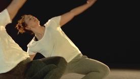 Thumbnail for entry Danspedagogprogrammet, modern dans