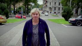 Miniatyr för inlägg Nya rektor Eva Wiberg vill förbättra internationaliseringsarbetet vid GU