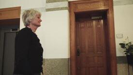 Miniatyr för inlägg Elva år på elva minuter - avslutningsintervju med rektor Pam Fredman