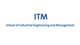 Thumbnail for entry Jan Wikander presents ITM